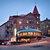 Best Western Tidbloms Hotel***