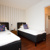 Best Western Hotel Hansa***