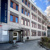 First Hotel Solna***