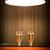 SOMM Restaurant & Wine Bar