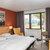Hotel 6400***