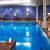First Hotel Billingehus Spa***