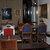 Cafe Sirius