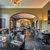 Fletcher Landgoed Hotel Renesse