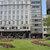 Hotel du Parc - Oostende