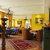 Hôtel-Restaurant Les Tilleuls