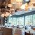 Droste's Dineren & Logeren