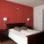Hotel & Bistro Rudanna Castra