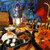 Restaurant Bombay Inn