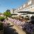 Hotel Parkzicht Eindhoven****