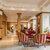 Hôtel Bristol Mulhouse****