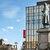 Ibis Liège Centre Opéra***