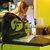 Oxygen Fitness Clubs - Kids & Play Binnenspeeltuin