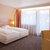 Flair Hotel Weinstube Lochner