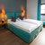 Eden Hotel Antwerpen