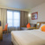 Novotel Lille Centre Grand Place****