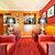 Hotel Sir & Lady Astor Düsseldorf