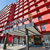 UNA Hotel Contessa Jolanda Hotel & Residence Milano