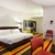 Hotel Fabro****