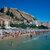 Ibis Alicante***