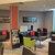 Holiday Inn Clermont Ferrand Centre****
