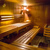 Easyfeeling Sauna - Skincare - Wellness