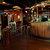 The Sacred Heart Pub