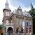 Hotel De Villa & Brasserie Winkk