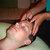 Hundahls Massage