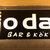 Joda Bar & Kök