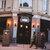 Stempel Bar & Kitchen -One2 APS