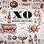 XO Burgers and Steaks