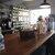 Café Aas