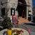 Café Fatamorgana