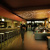 Bar Sushi Bryggen