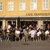 Café Frandsen
