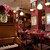 Københavner Caféen