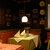 Restaurant Bjælkehuset (new)