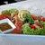 Restaurant Siesta - Glostrup
