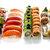 Lucky Sushi Greve