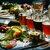 RAS - Gastro&malt