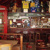 Den Engelske Pub