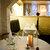 Restaurant L Alsace