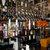 Cafe de Lune - Glostrup