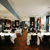 Restaurant Bistecca i Torvehallerne