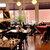 Restaurant Over Åen