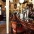 Shamrock Inn