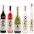 Skærsøgaard Vin