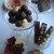 Minas Chokladstudio