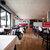 Café Kik Silkeborg